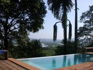 Holiday in Goa with family and friends…?