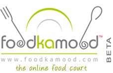 Mumbai – Food online…